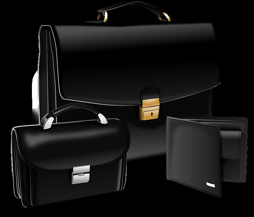 【メンズ】高級ビジネスバッグ特集!本気でおすすめできる人気のおしゃれハイブランドを5つ紹介!