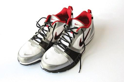 【メンズ】ハイブランドのスニーカーにおすすめのブランドをファッションブロガーが厳選紹介!