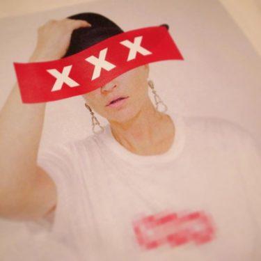 【メンズ】GOD SELECTION XXX(ゴッド セレクション トリプルエックス)の評判・特徴・イメージ・歴史・デザイナーを紹介!