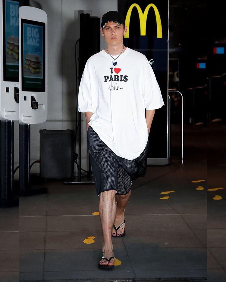 【メンズ】夏に穿きたいショートパンツをリリースするハイブランドをファッションブロガーが厳選!