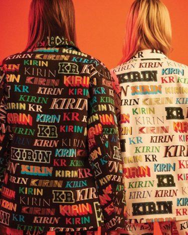 【メンズ】Kirin By Peggy Gou(キリン バイ ペギー グー)の評判・特徴・イメージ・デザイナーを紹介!